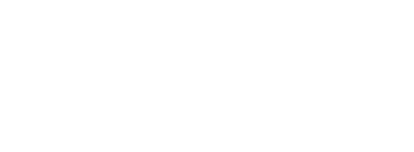 Dr Tamara Hunter - Gynaecologist & fertility Specialist Perth WA