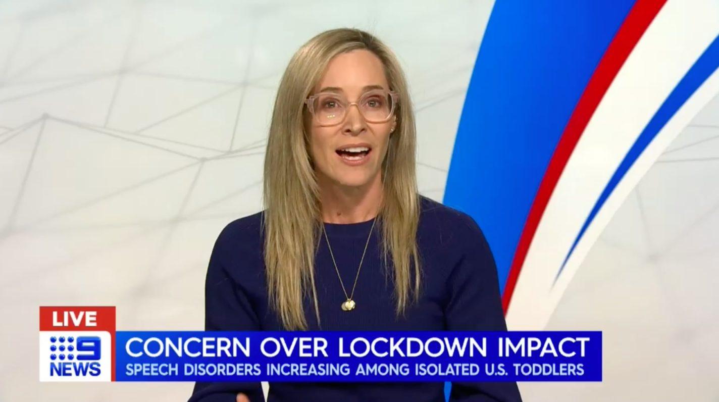 impact of lockdown